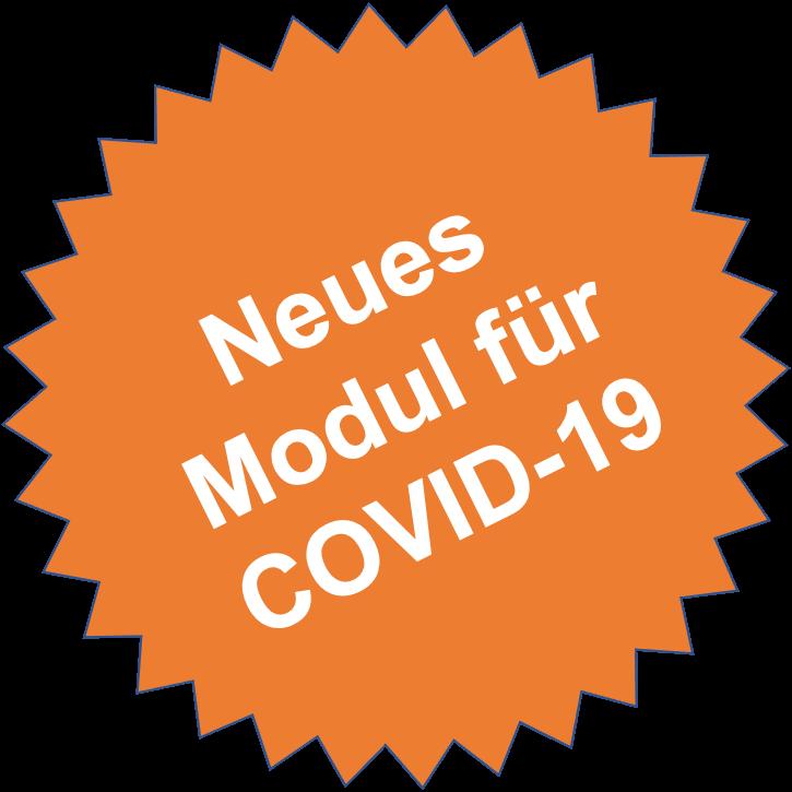 covid-modul-pegasus